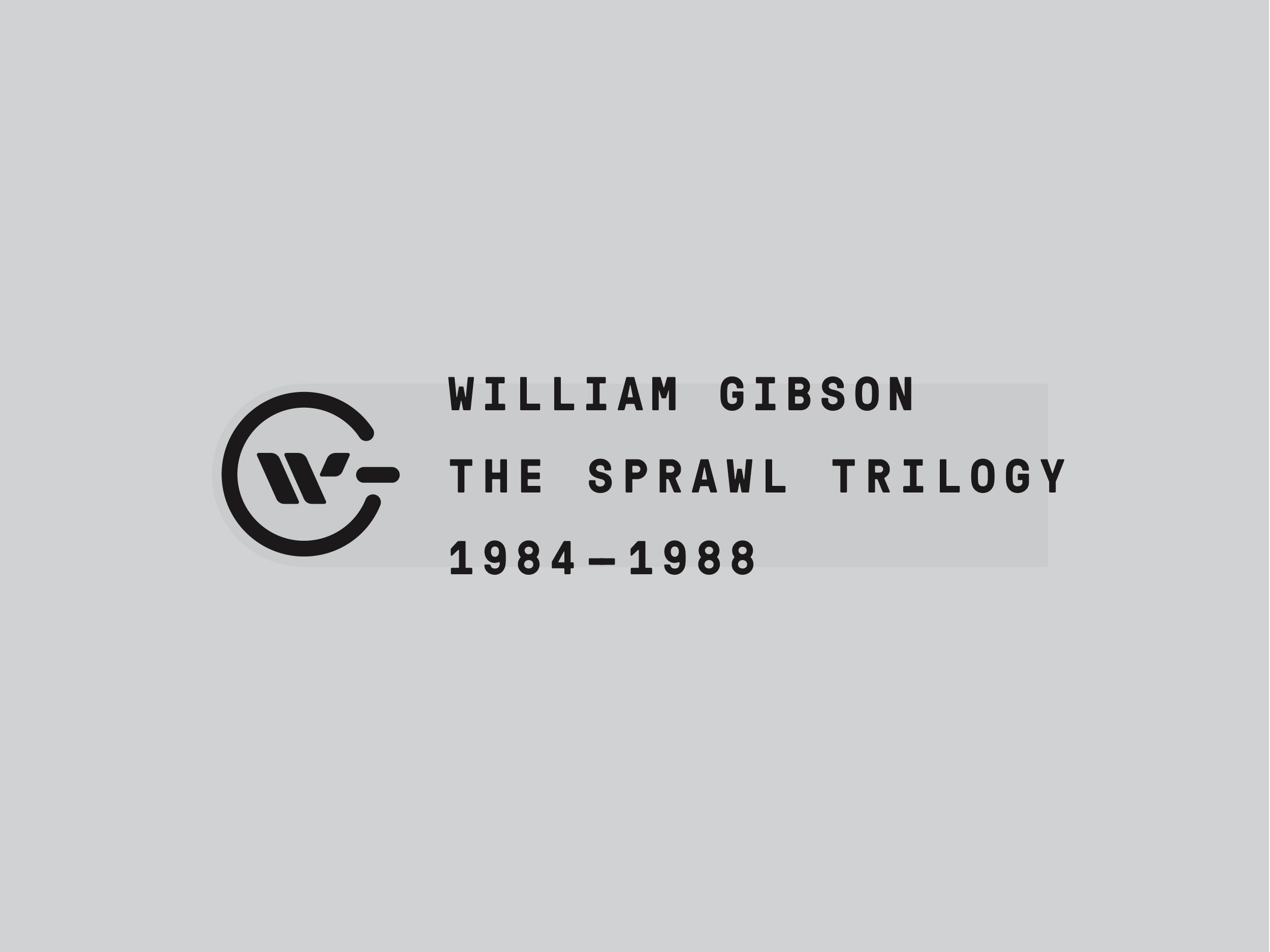 Gibson Logo a