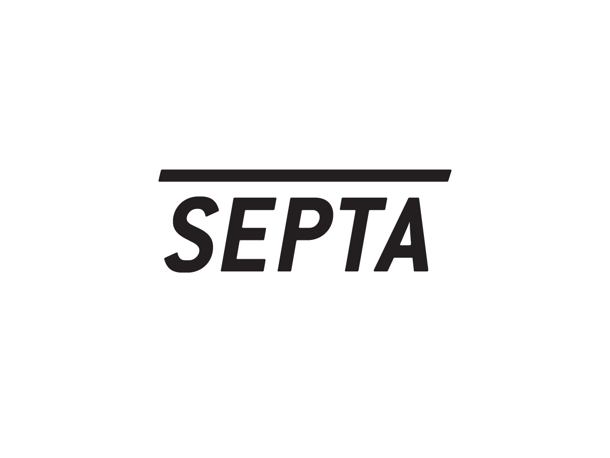 Septa Modified Logomark
